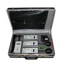 Комплект инструментов Циклон-05М