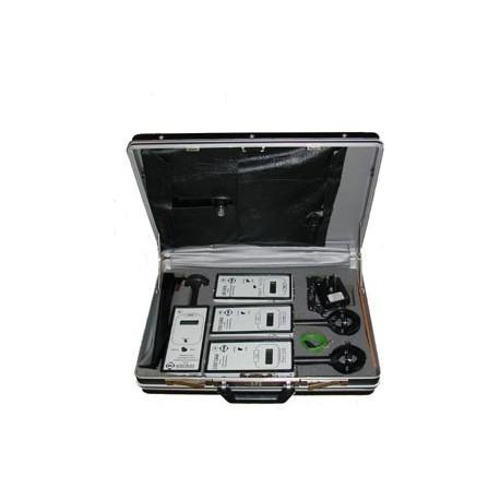 Комплект інструментів Циклон-05М