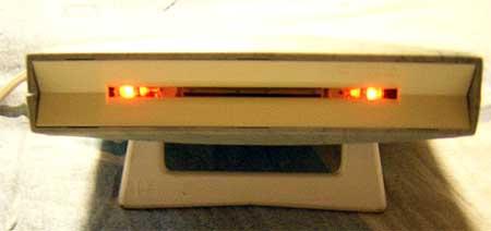 настольный ионизатор воздуха рига инструкция